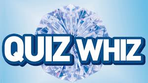 quiz whiz rocks and minerals