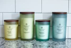 chesapeake bay candle creating calm at home my breezy room i ll show you the areas i ve set these candles up in my home and how i m using them since they re made with essential oils that have specific purposes