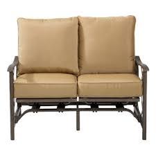 Patio Furniture Sofa by Outdoor Patio Furniture Sets Fleet Farm