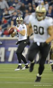 38 best drew brees images on pinterest new orleans saints