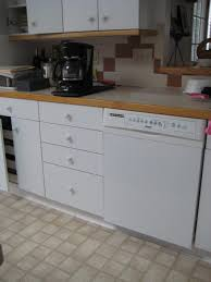 kitchen cabinets formica white kitchen cabinets with formica