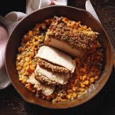 cuisiner le veau marmiton recette veau recette à base de veau idées recette avec du veau