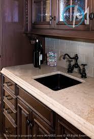 597 best granite countertops images on pinterest kitchen ideas