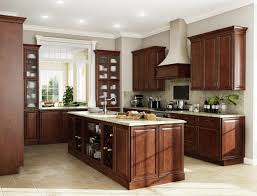 where to place knobs on kitchen cabinets kitchen cabinet knob