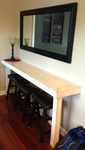 ikea small dining table long narrow dining table leaves skinny room thin small spaces