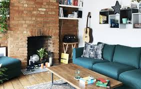 How Do I Arrange My Living Room Furniture Ideas Ikea