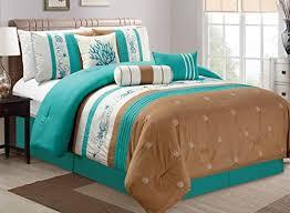 Tropical Bedding Sets 303 Best Tropical Bedding Quilt U0026 Comforter Sets Images On