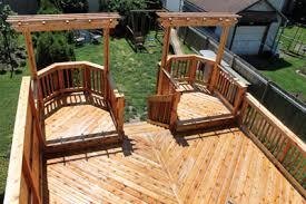 Extreme Backyard Design by Garden Design Garden Design With Backyard Ideas Outdoor Furniture