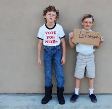 Bewitched Halloween Costume 20 Napoleon Dynamite Costume Ideas