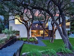 hill country middle real estate hill country middle