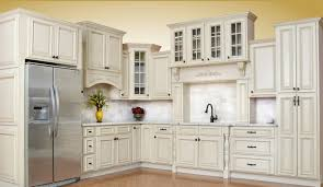 white antique kitchen cabinets french antique kitchen cabinets tags classy antique white