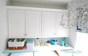 Lowes Laundry Room Storage Cabinets Laundry Room Storage Cabinets Lowes Design And Ideas In Remodel 11