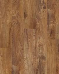 designers image click lock vinyl plank mocha walnut 5 7 8 x 37