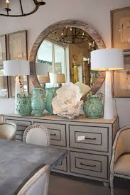 Round Mirrors 447 Best Mirrors Images On Pinterest Mirror Mirror Home And Mirrors
