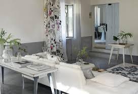 wohnzimmer modern grau wohnzimmer in weiss grau ziakia