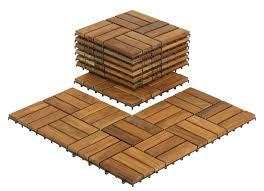 the best teak flooring options teak patio furniture
