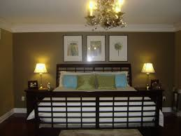 bedroom chic bedroom accents accent wall bedroom 42 accent wall