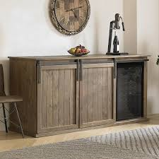 Credenzas Wine Storage Credenzas Furniture Style Cellars Furniture