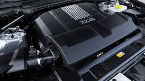 range rover engine turbo range rover 5 0 v8 supercharged autobiography 2015 review by car