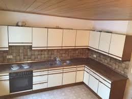küche sideboard küche sideboard eckbank in bayern spalt ebay kleinanzeigen