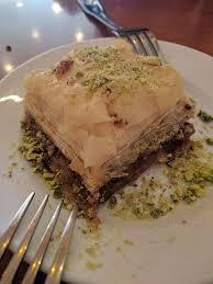 Dawali Mediterranean Kitchen Chicago Il - photos for dawali mediterranean kitchen yelp