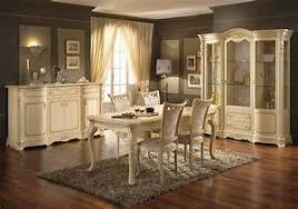 sale da pranzo eleganti stanza da pranzo classica 100 images arredare sala da pranzo