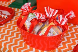 Cheap Favor Ideas For Birthday by Elmo Birthday Ideas For The Budget Conscious Parent