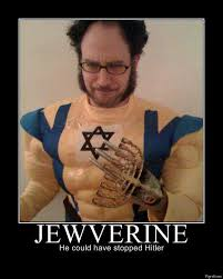 Jew Memes - jews memes and funny jews pictures pigroll com