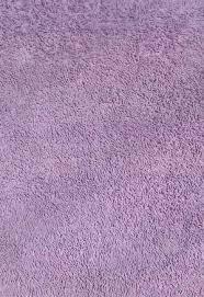 Lavender Rugs For Nursery Lavender Area Rug Nursery Thenurseries