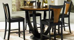 Dining Table Glass Top Online Dining Room Prominent Solid Wood Dining Table Seats 10
