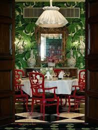 Best  Hollywood Regency Decor Ideas On Pinterest Hollywood - Regency dining room