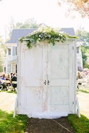 boston rustic wedding rentals boston rustic wedding rentals event rentals snippet ink