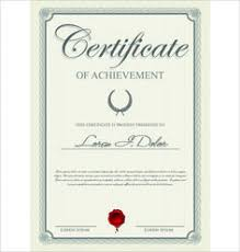 free certificate border vector cool stuff whatever pinterest