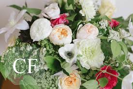 flower subscription shop online flower subscription charmed flowers and gifts