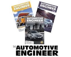 home page institute of automotive mechanical engineers