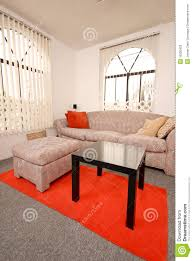 living room setting stock photos image 19235423