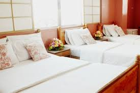 Nichols Airport Hotel In Manila View Our Rates  Make Reservation - Hotel rooms for large families