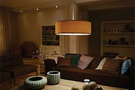 halogen light bulbs philips lighting