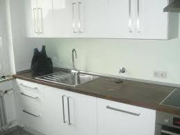 ikea korpus küche stunning ikea weiße küche gallery home design ideas milbank us