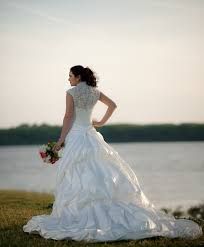 wedding dress alterations near me cleaners wedding gown alterations cleaning restoration