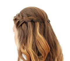 easy hairstyles that take 5 minutes or less reader u0027s digest