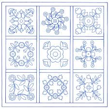 applique patterns free applique quilt block patterns traditional applique patterns