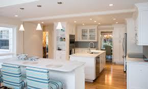 case study kitchen renovation darien ct ring u0027s end