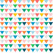 quatrefoil wrapping paper 53 best scrapbook pattern minta images on digital
