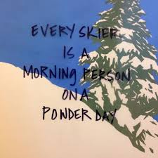 best black friday ski deals best 20 skiing quotes ideas on pinterest u2014no signup required