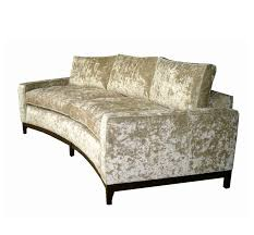 Curved Sofa Designs by La Scala Curved Sofas Details Below Enquire This Luxurious Curved
