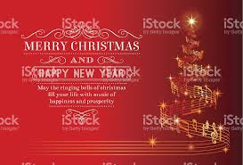 musical christmas tree stock vector art 185677388 istock