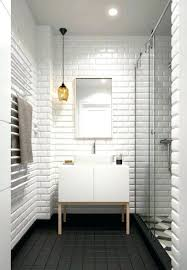 tiled bathroom ideas pictures subway tile bathroom ideas medium subway tile bathroom ideas new