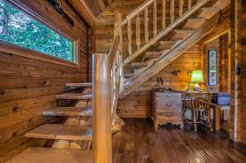 home plans log homes spokane pan abode homes panabode log homes