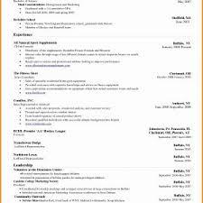 resume template in microsoft word 2003 resume sles in ms word 2003 copy resume template word 2003 word